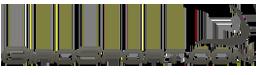 Настройка Яндекс Директ и Google Adwords для интернет магазина гироскутеров