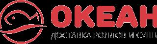 Настройка Яндекс Директ и Google Adwords для суши бара
